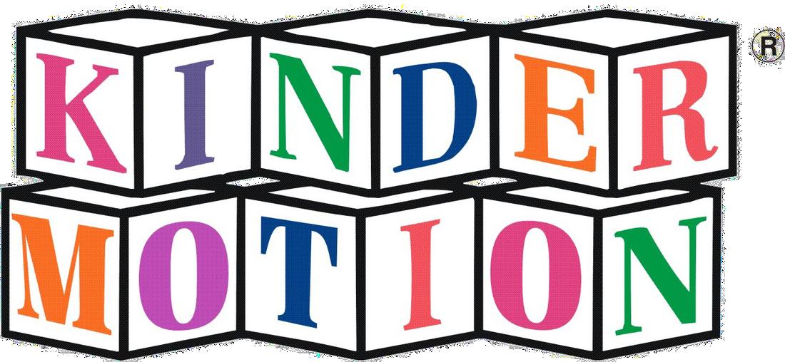 Kindermotion