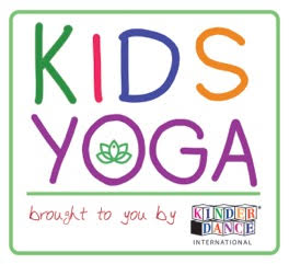 KidsYoga by KinderMotion